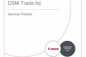 Сервисный центр по обслуживанию печатной техники Canon