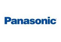 Сервисные центры Panasonic в Киеве