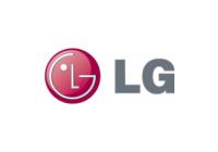 Сервисные центры LG в Киеве